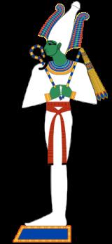 220px-Standing_Osiris_edit1.svg