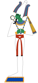 220px-Standing_Osiris_edit1.svg