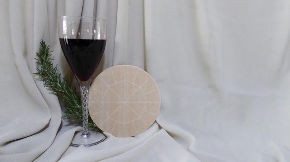 eucharist-1100771_960_720.jpg